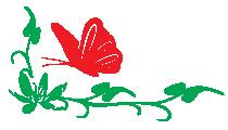 Floristería Flores Bellas